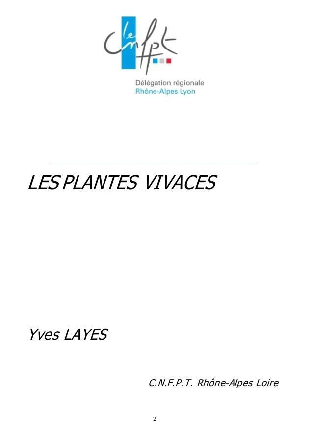 comment mettre sur cv aime les plantes