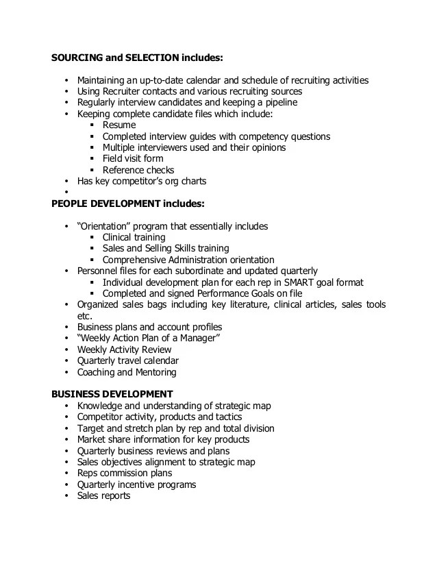 pharmaceutical sales recruiters - Funfpandroid - sales recruiter sample resume