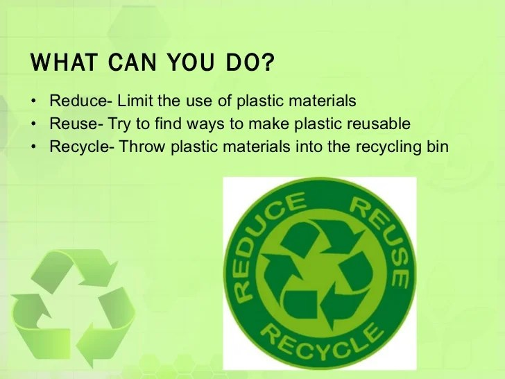 recycling ppt - Goalgoodwinmetals - recycling powerpoint templates
