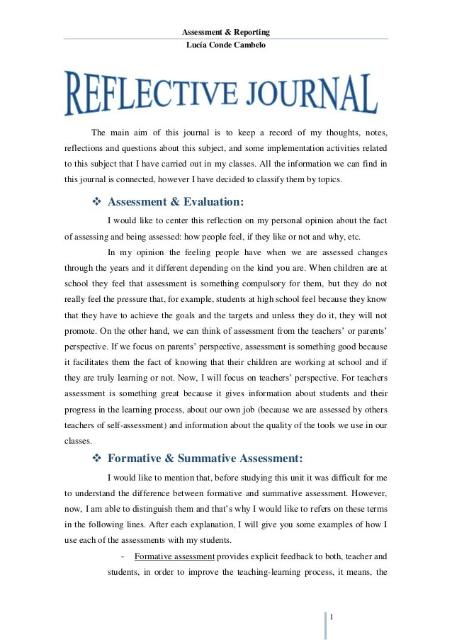 the reflection of emotions essay Emotional intelligence reflection essay i learned that emotional intelligence involves interpersonal skills and the ability to manage the behaviors and emotions.