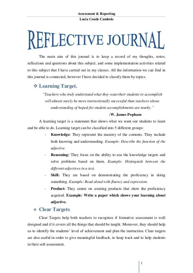 Resume Format Suggestions Suggestions For Resume Headers Common Resume Headings Sample Of Nursing Student Journal Ebook Database