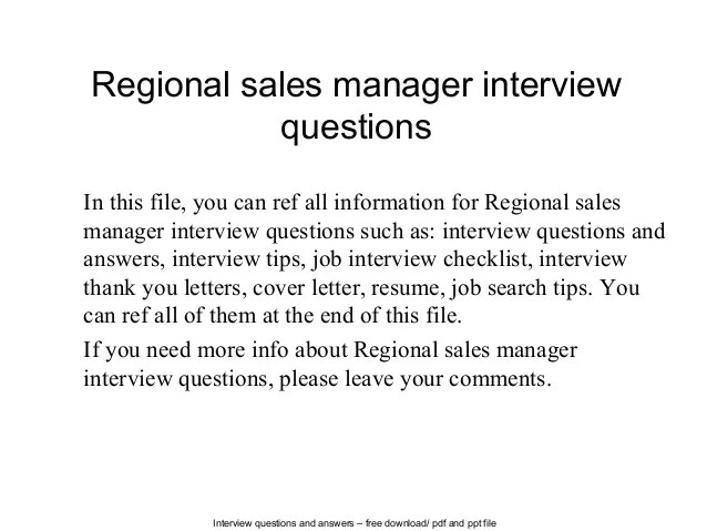 it manager interview questions - Intoanysearch
