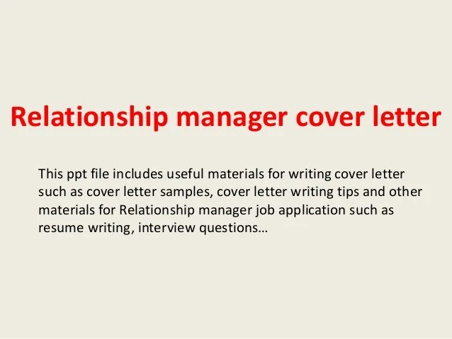 short cover letters samples - Minimfagency
