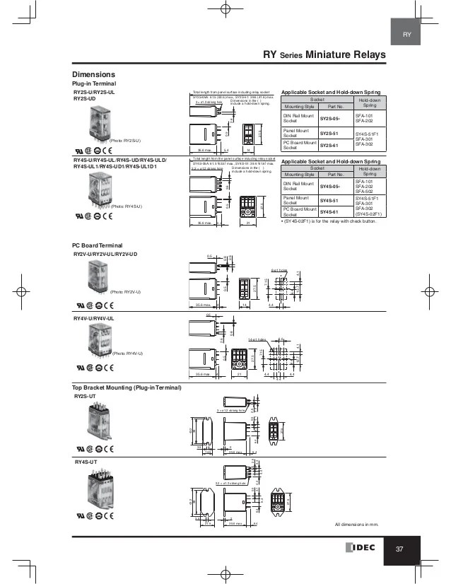 8 pin dpdt relay wiring diagram pin dpdt relay wiring diagram