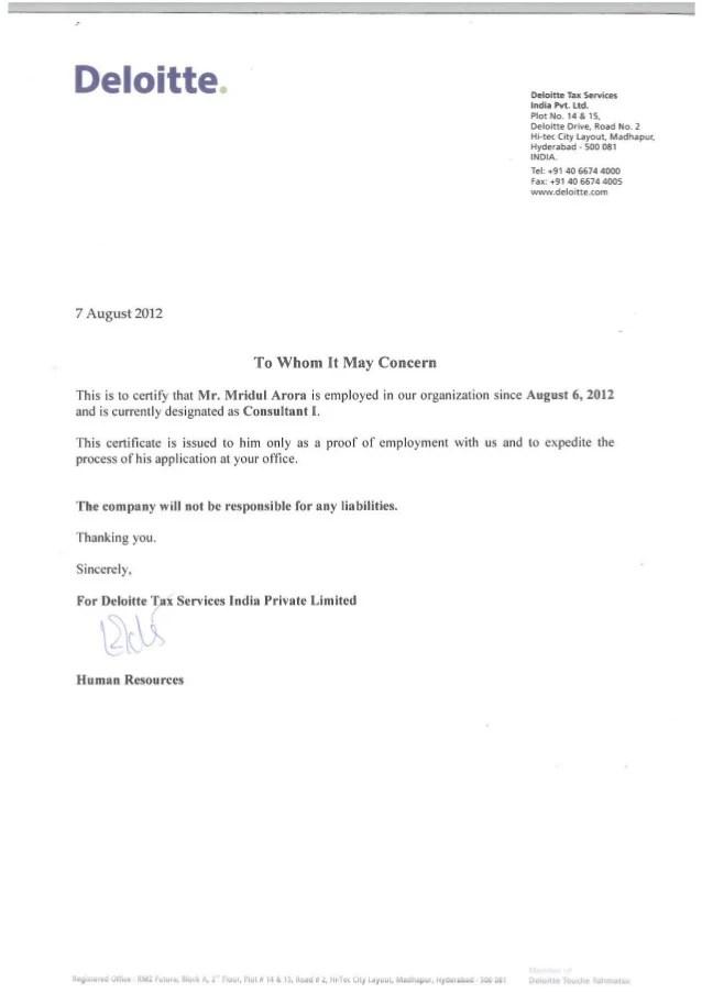 letter cover letter audit cover letter deloitte audit manhattan skin