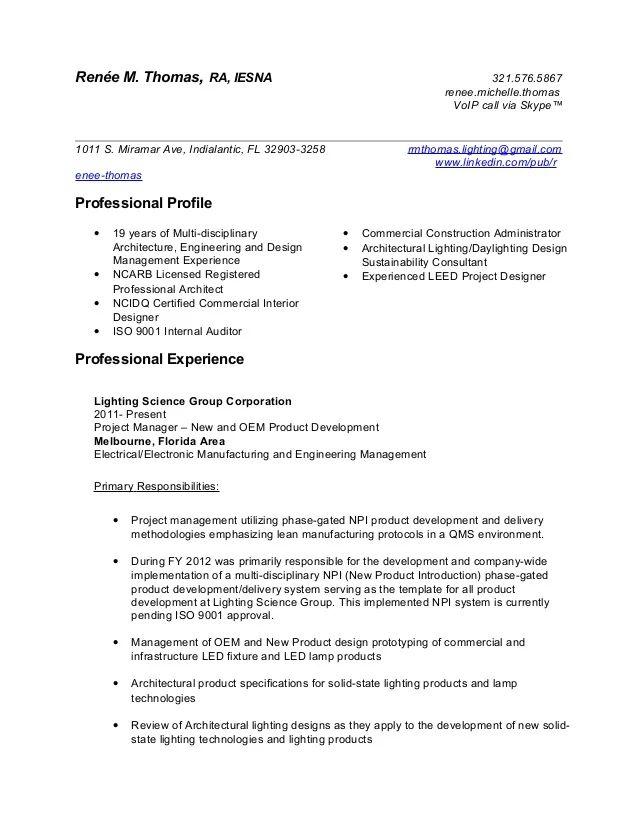 resume writing services san antonio