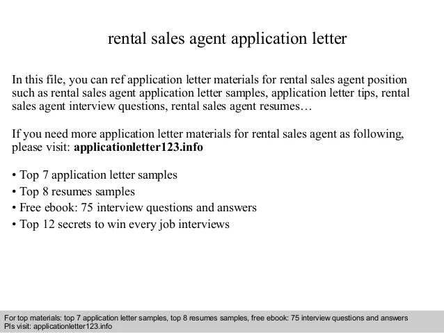 Job Application Letter In Tamil Tnpcbgovin Online Application For Consent Tamil Rental Sales Agent Application Letter