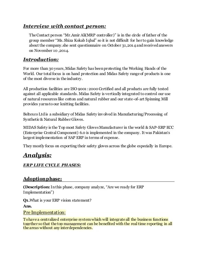 Rate Your Resume professional resume writers site involved in your