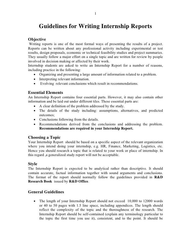 Accomplishment Report Essay Pmr - Essay For You