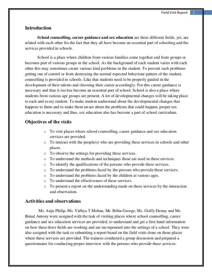 Case Studies Wellness Works Counseling Llc Report On School Counselling Career Guidence And Sex Education