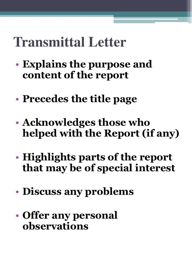 Example Of Cover Letter Title Heres A Real Life Example Of A Great Cover Letter With Recommendation Report