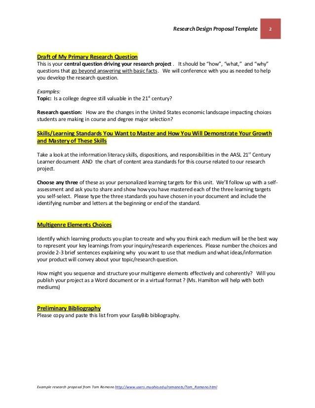 custom thesis proposal ghostwriting site us