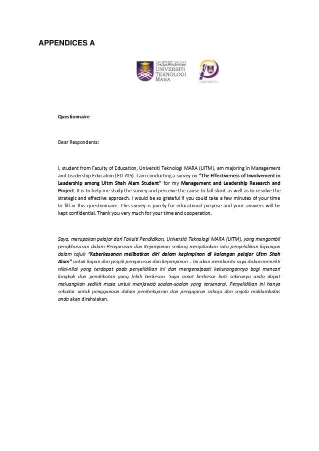 cover cover letter help harvard footballvolunteer letter template - survey cover letter