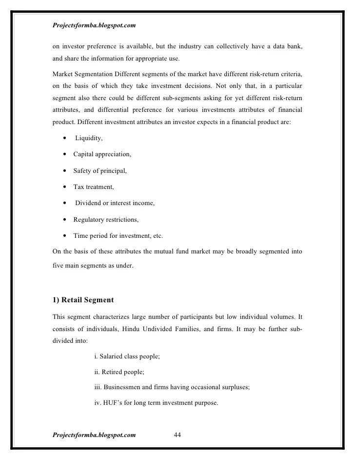 child care provider duties - Goalgoodwinmetals - virtual nurse sample resume