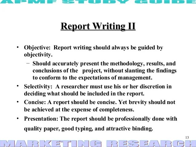 easiest college degrees when is the best time to write the introduction to a business report?