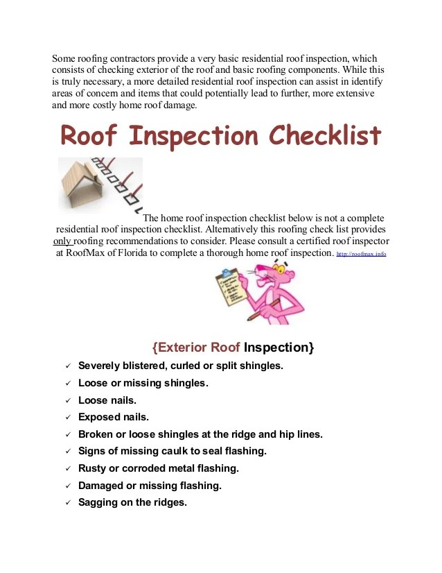 home-inspection-checklist-maryland-md-home-inspection-checklist-8-LMNbcl Home Inspection Checklist 826