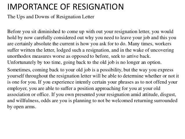 Resignation Letter Sample Kfc | Payroll Template Employees