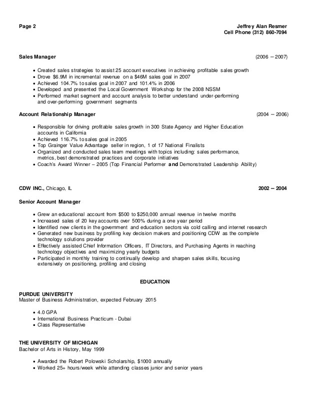 Mobile Phone Sales Representative Resume. auto sales consultant ...