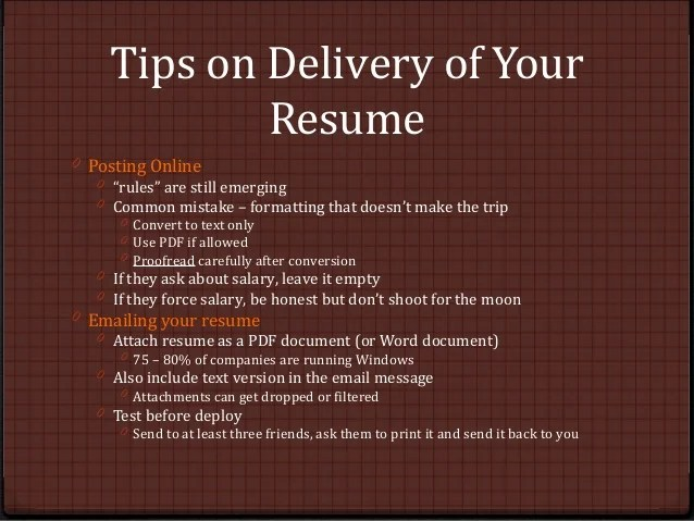 sumptuous design ideas resume scanner 5 resume rejects funny java