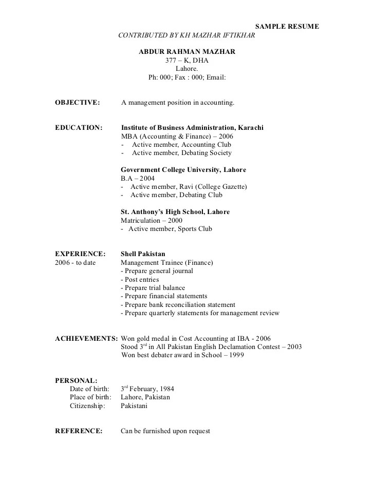 How to Cite a Dissertation - CIIS Laurance S. Rockefeller Library ...