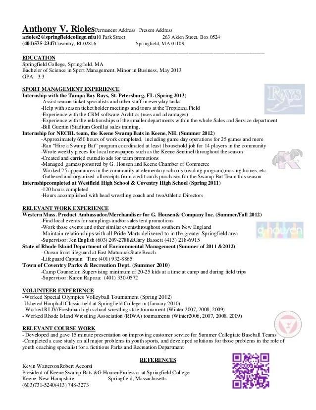 camp counselor description resume - Pinarkubkireklamowe