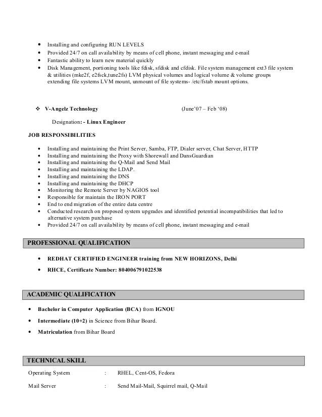 Resume Builder Resume Templates Free Resume Builder To Resume Availability