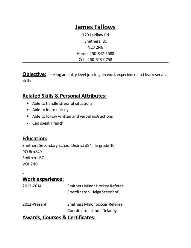 soccer resume samples - Jolivibramusic - soccer coach sample resume