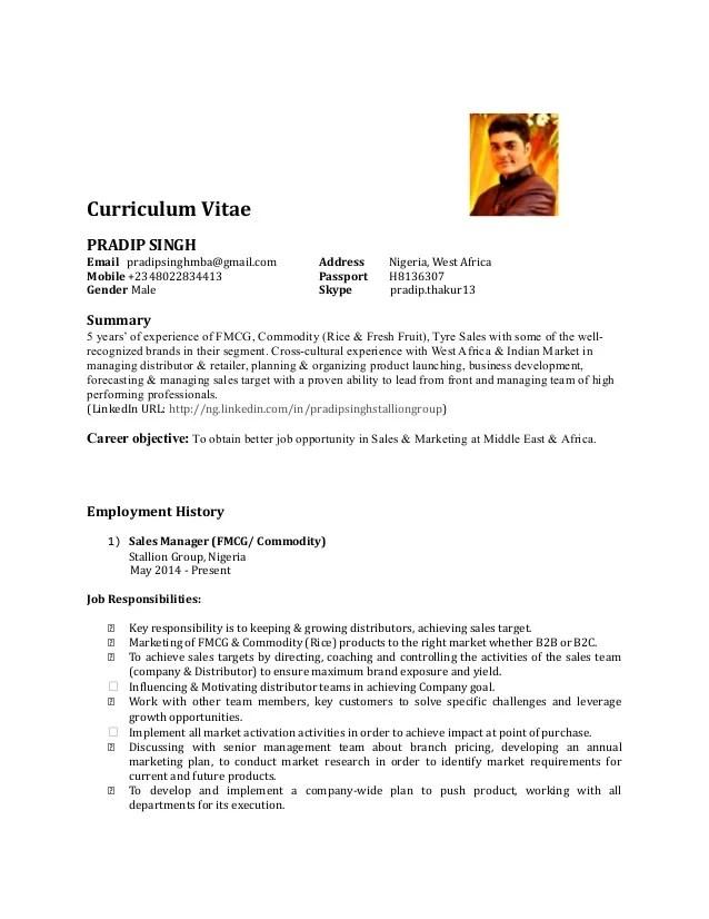 sales manager career objective - Alannoscrapleftbehind - objective for sales resume