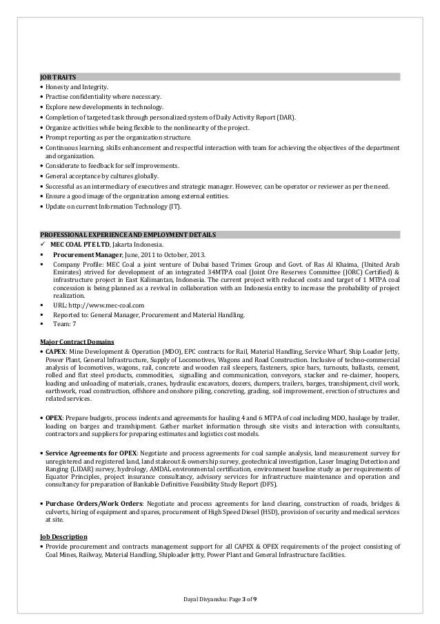 application letter for customs broker - Onwebioinnovate