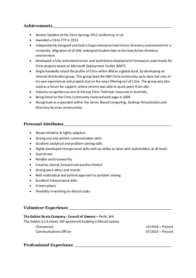 resume definition synonym resume definition of resume by the free dictionary detailorientedthesaurus resume key skills communication