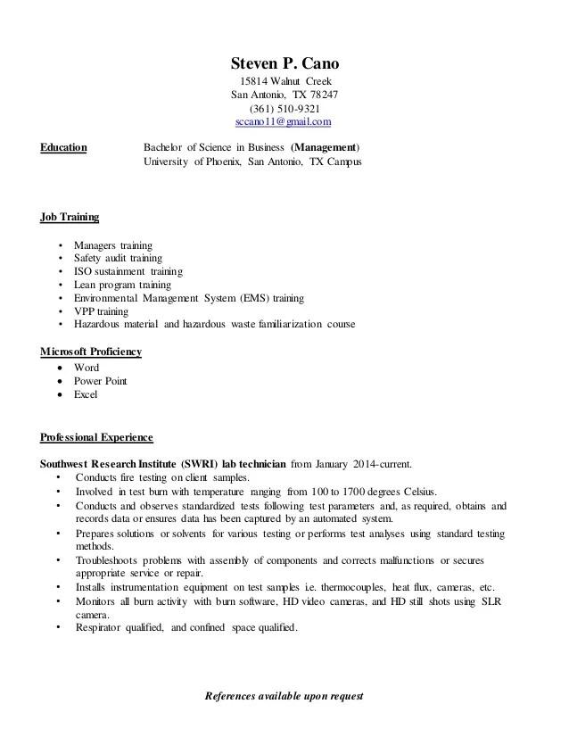 Pharmacy Technician Resume Objective Pharmacy Technician Resume - pharmacy tech resume objective