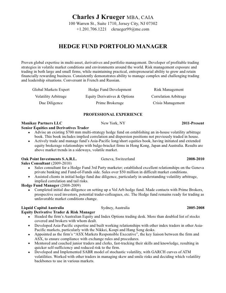 Hr clerk resume