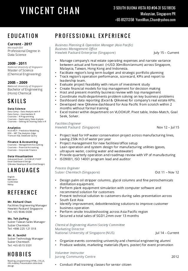 disney resume - Romeolandinez - Disney Mechanical Engineer Sample Resume
