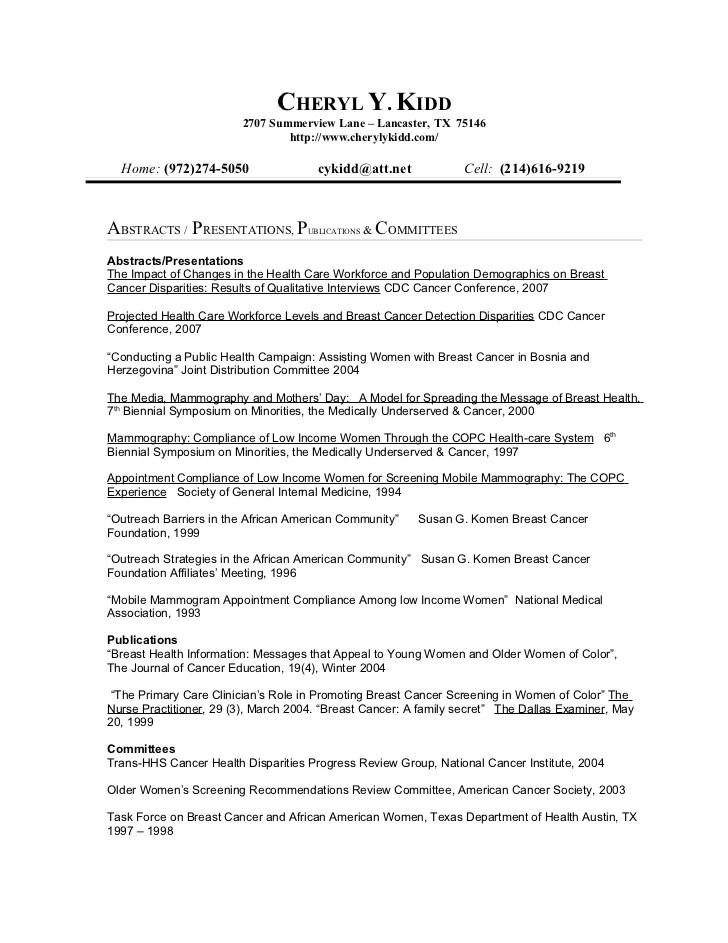 addendum to resumes - Pinarkubkireklamowe