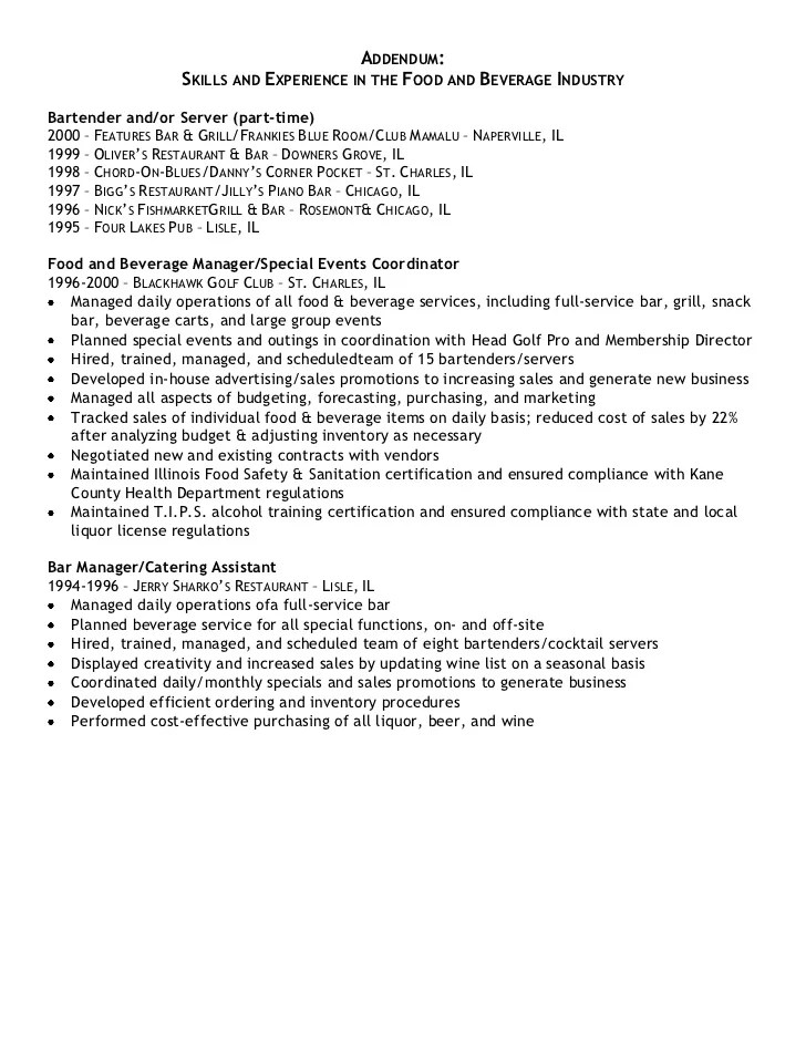 resume tips tricks - Resume Tips And Tricks