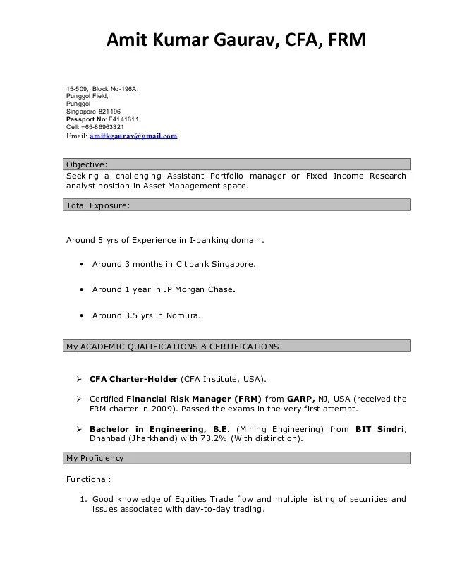 Resume Template Iec Canada Resume Ixiplay Free Resume Samples