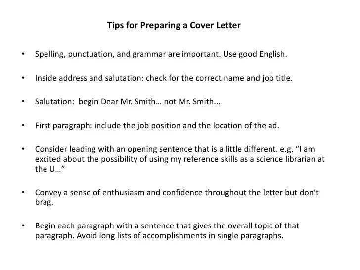 uga cover letter - Alannoscrapleftbehind - uga career center resume