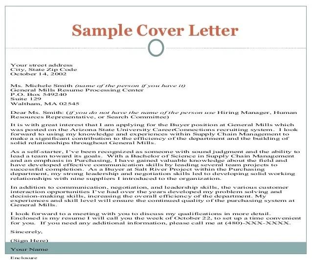 Application Letter For Visa Check Out Application Letter