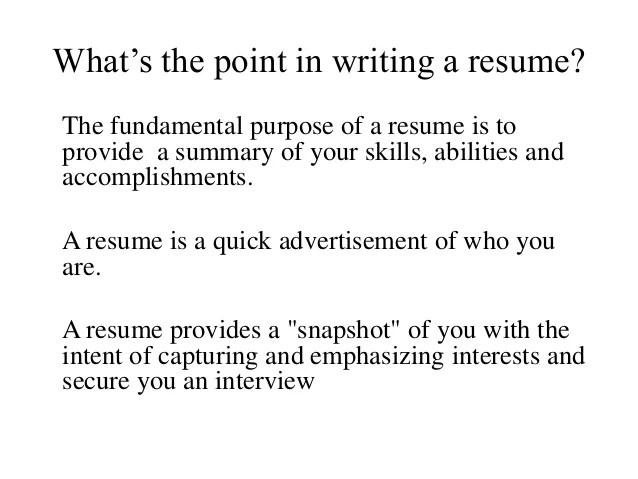 sending your resume via email - Onwebioinnovate - sending your resume via email