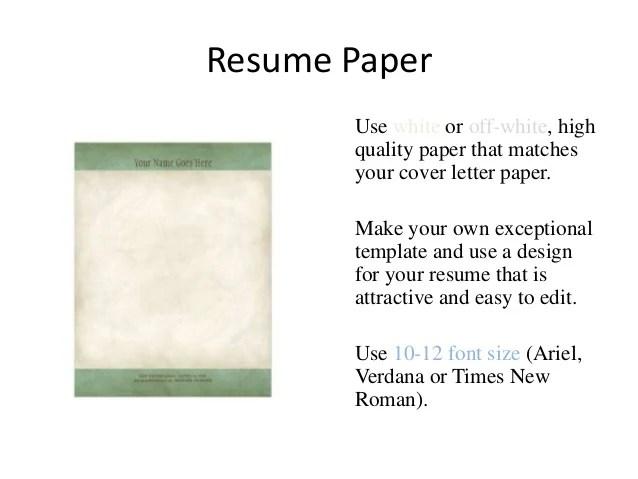 resume quality paper - Ukranagdiffusion