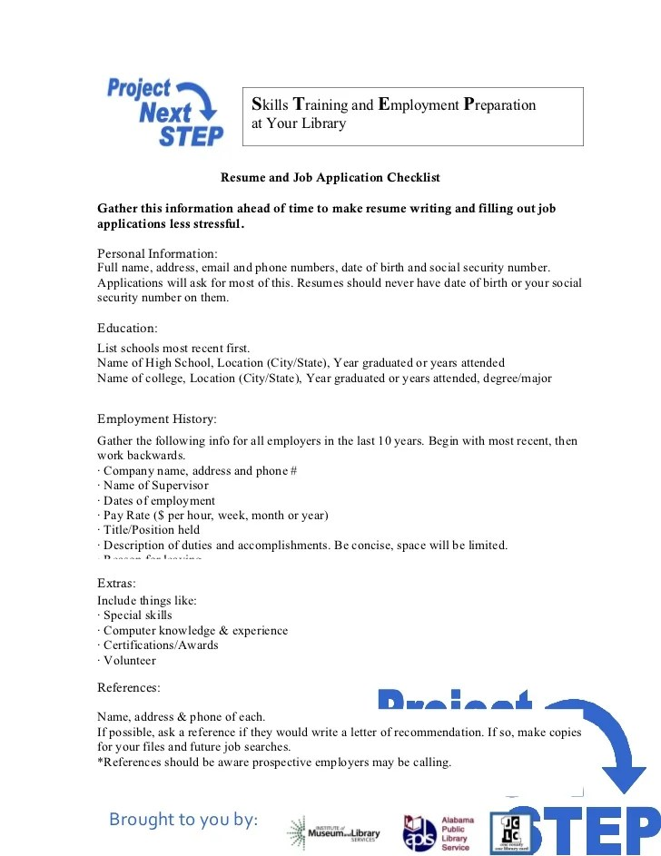 Resume For Teachers Elementary School Teacher Resume Template Monster Resume And Job Application Checklist