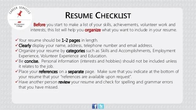 success resumes - Josemulinohouse - successful resumes