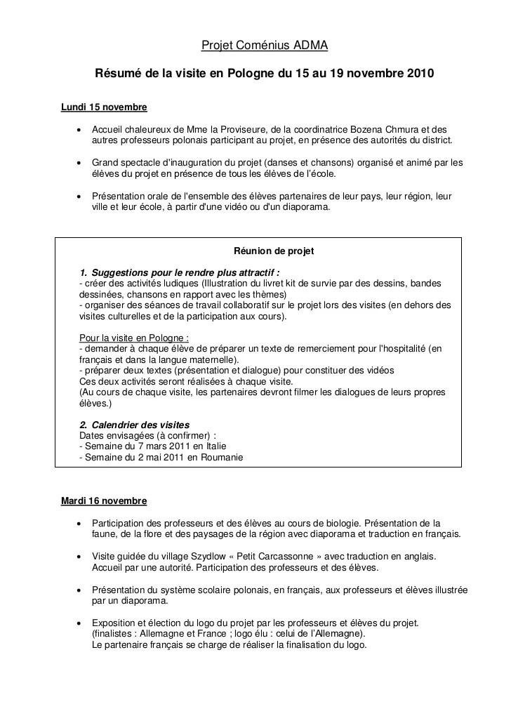 resume by design annie