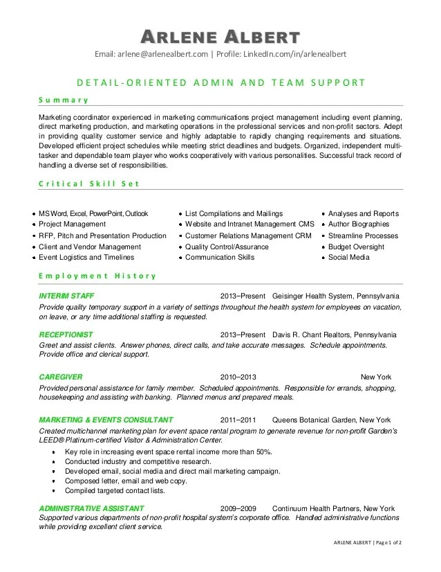 project coordinator resume sample construction teacher resume sample our collection of free resume examples project coordinator