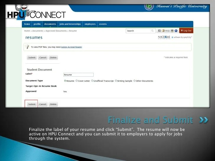 free resume builder that i can save free resume builder contact information writeclickresume hpu connect resume - Free Resume Builder That I Can Save