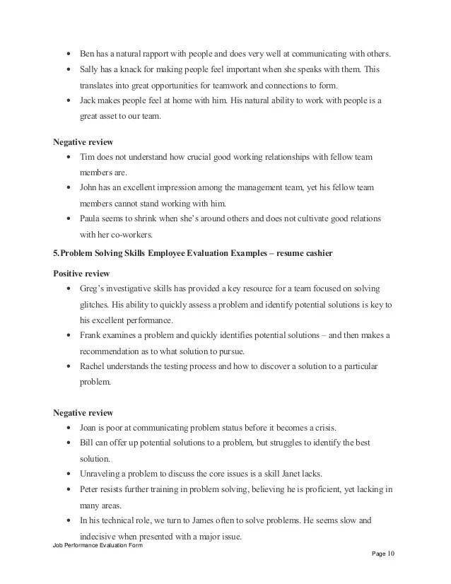 resume evaluation - Onwebioinnovate - resume evaluation