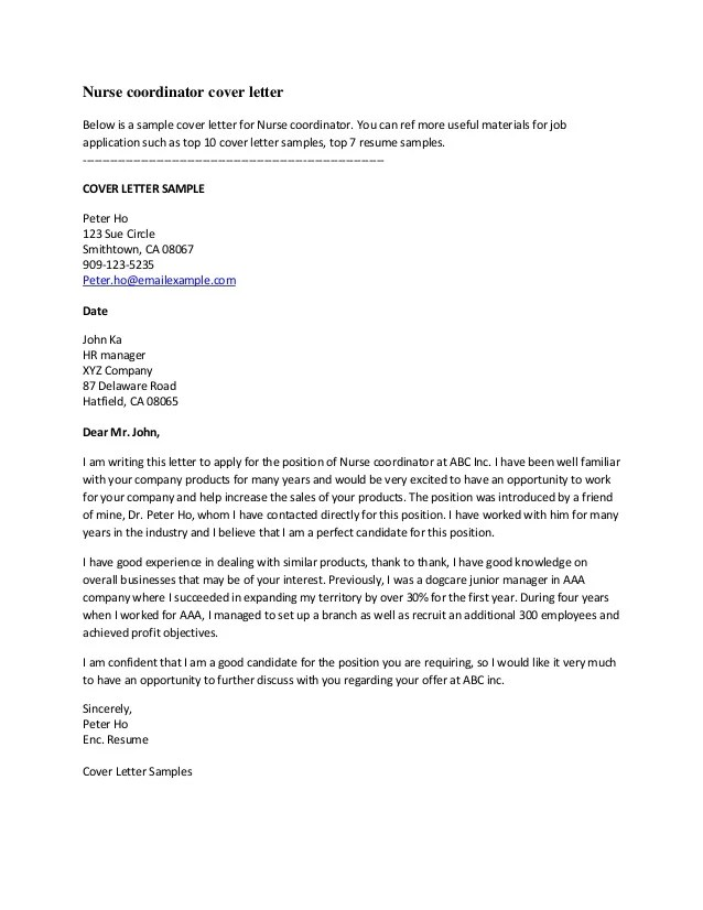 resume resume cover letter yes or no resume cover letter yes or no with s035794958 painstakingco - Resume Cover Letter Yes Or No