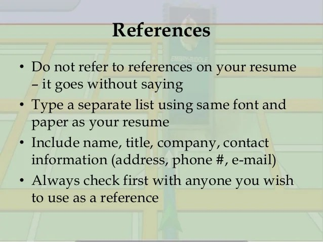 beautiful should resume be stapled images simple resume office