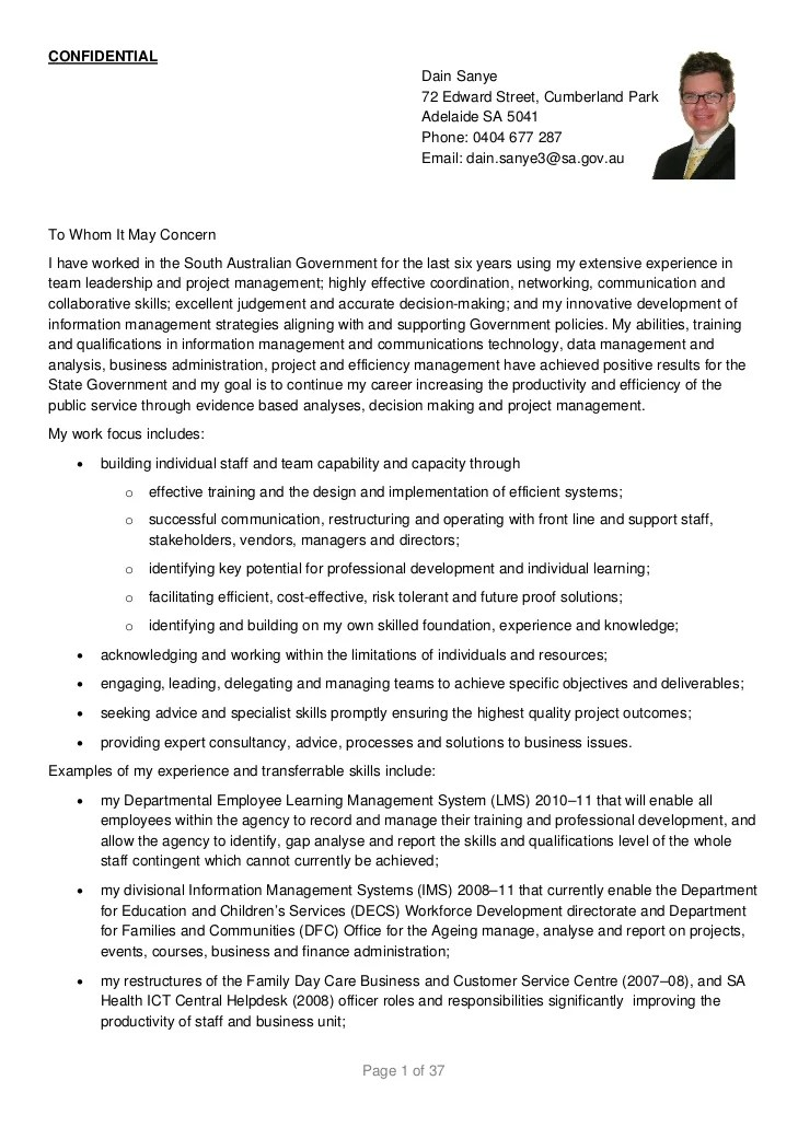 Other resume for teachers sales teacher lewesmr sample resume resume for teacher aide australia ideas spiritdancerdesigns Image collections
