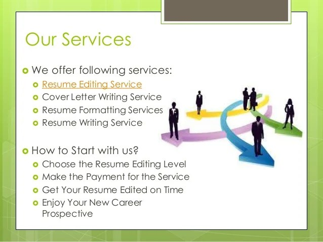 do my homework australia essay service australia accountant purchase research paper famu online buy research papers